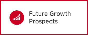 Future Growth Prospects