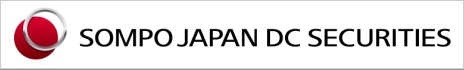 Sompo Japan Nipponkoa DC Securities Inc.