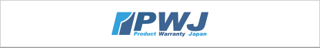 Product Warranty Japan Inc.